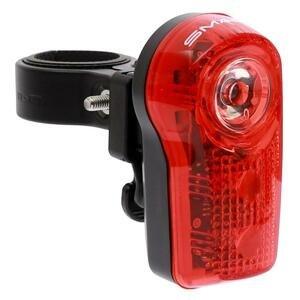 Smart blikačka zadní 317 R LED