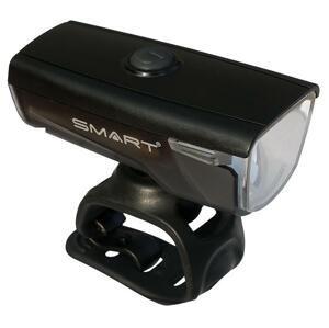 Smart světlo přední Rays USB