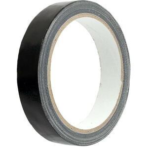 Max1 ráfková páska Tubeless 31 mm