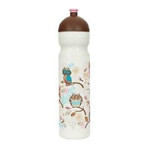 Rb Zdravá lahev 1,0 l Sovičky