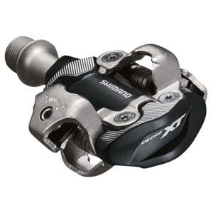 Shimano PD-M8100 XT Pedály
