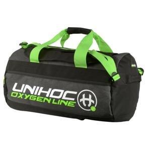Unihoc GEARBAG OXYGEN LINE týmová taška