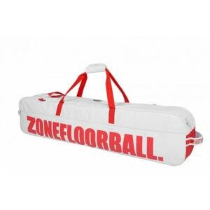 Zone TOOLBAG ALMIGHTY 80L