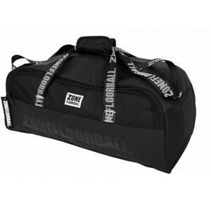 Zone Sportbag BRILLIANT medium 45L