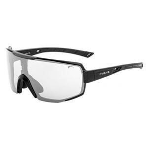 Relax Club R5413E sportovní sluneční brýle - Standard