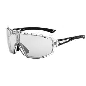Relax Club R5413I sportovní sluneční brýle - Standard