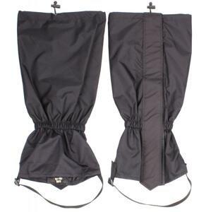 Merco Snow Protector návleky na nohy - 46 cm