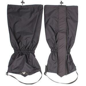 Merco Snow Protector návleky na nohy - 36 cm