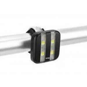 Knog Blinder 4 GT Přední - černé světlo