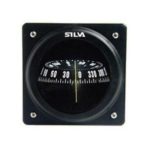 Silva SILVA 70P Kompas