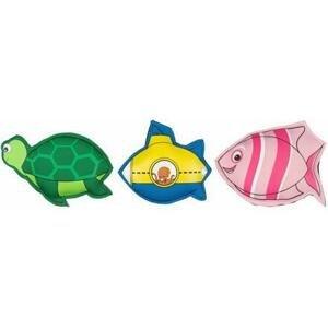 Waimea Dive Animals sada - 1 balení