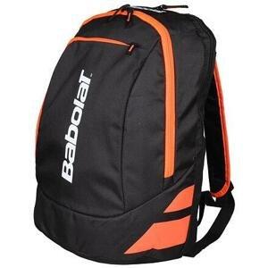 Babolat Classic Club Backpack 2017 sportovní batoh růžová