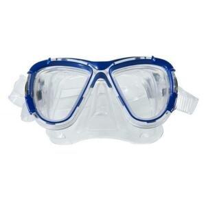 Scubia Potápěčská maska ESCUBIA Nadir Junior
