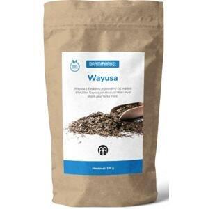 Votamax BrainMarket Wayusa Organic 100 g