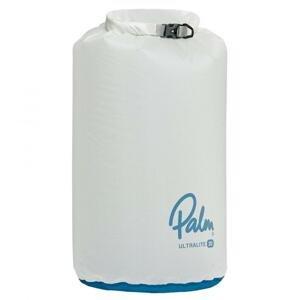 Palm Ultralite 20L suchý vak