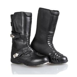 Moto obuv