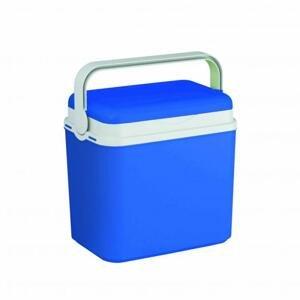 Adriatic Chladící box 10 l tmavě modrý