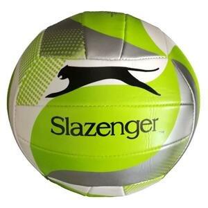 Volejbal míč SLAZENGER