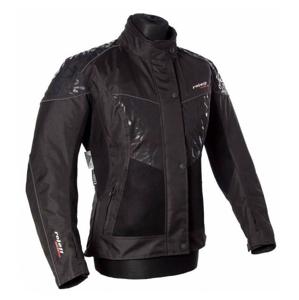 Roleff Bunda Messina,dámská (černá) bunda - 2XL