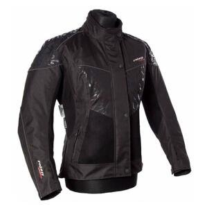 Roleff Bunda Messina,dámská (černá) bunda - XL