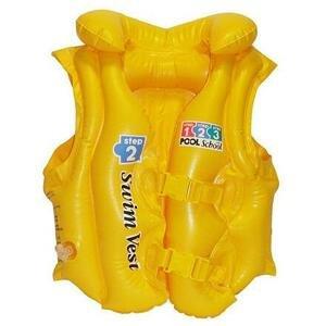 Intex Pool School 58660 plavecká vesta