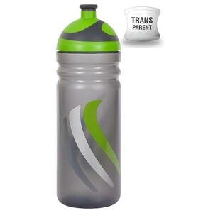 Rb Zdravá lahev 0,7 l BIKE 2K19 zelená