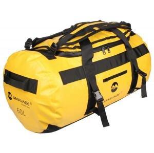 Marjaqe Dry Case 60l vodotěsná taška - 60 l
