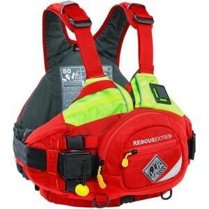 Palm Rescue Extrem záchranná vesta - M/L