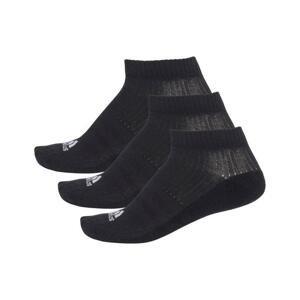 Adidas 3S PER N-S HC3P AA2280 Ponožky Nízké - EU 39/42
