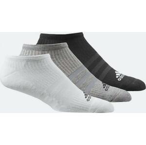 Adidas 3S PER N-S HC3P AA2281 Ponožky Nízké - EU 39/42
