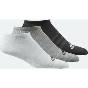 Adidas 3S PER N-S HC3P AA2281 Ponožky Nízké - EU 43/46