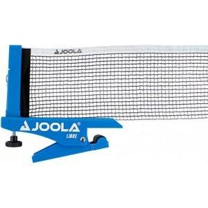 Joola Držák síťky + síťka na stolní tenis LIBRE Outdoor