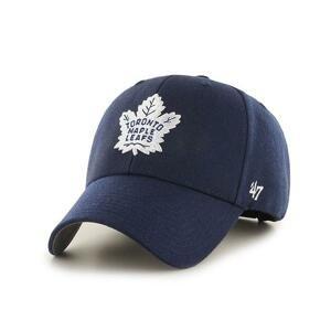 47 Brand Kšiltovka NHL MVP Cap SR - Senior, Edmonton Oilers