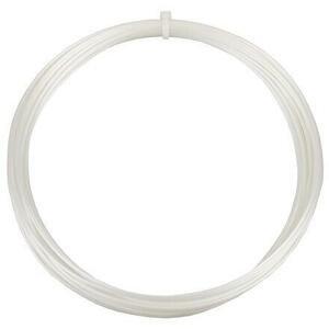 Signum Pro Poly Plasma Pure tenisový výplet 12 m - 1,18
