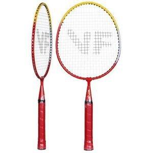 VicFun Mini Badminton Set badmintonová sada