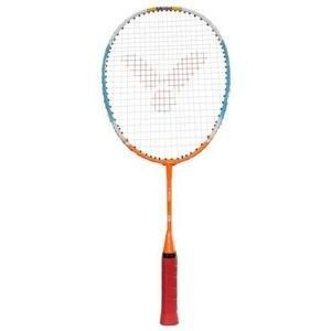 Victor Advanced juniorská badmintonová raketa