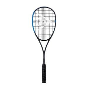 Dunlop SONIC CORE PRO 130 squash raketa