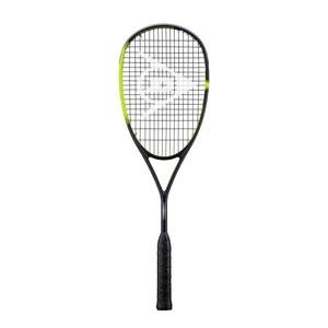 Dunlop SONIC CORE ULTIMATE