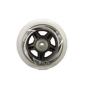 Fila Kolečka Wheels s ložisky Abec 7 (8ks) - 83A, 84