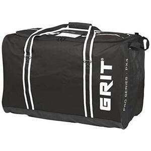 Grit PX4 Carry Bag JR - Chicago Blackhawks, Junior, 28