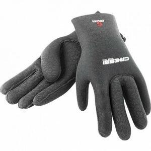 Cressi Neoprenové rukavice 5 mm - S