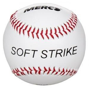 Merco BM-08 baseballový míček - 9