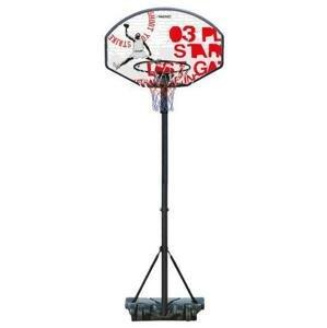 Avento Champion Shoot basketbalový stojan