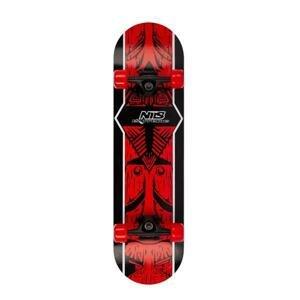 Nils Skateboard CR3108 SA Aztec