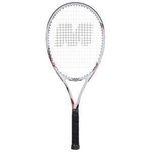 Merco Comet Tour tenisová raketa - G4