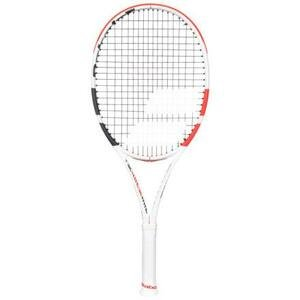 Babolat Pure Strike JR 26 2020 juniorská tenisová raketa - G1