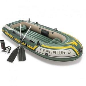Intex 68380 Seahawk 3 - Zelená