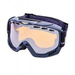 Blizzard Lyžařské brýle 911MDAVZFO - Černá