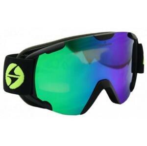 Blizzard Lyžařské brýle 938MAVZO - Černá