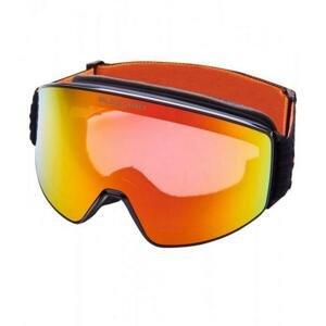 Blizzard Lyžařské brýle 931MDAZO - Černá